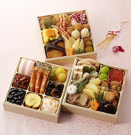 2015-osechi.png