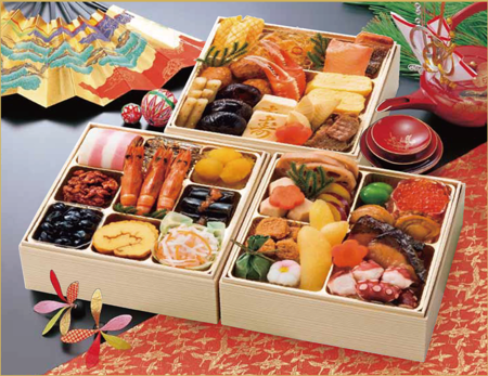 2017osechi-02.png
