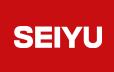 seiyulogo.png