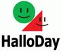 halloday02.jpg